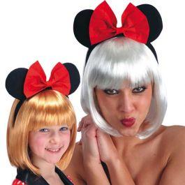 Minni Mouse Headband