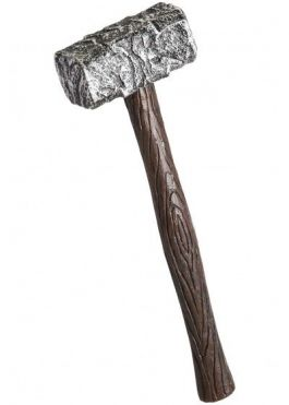 Hammer 38cm