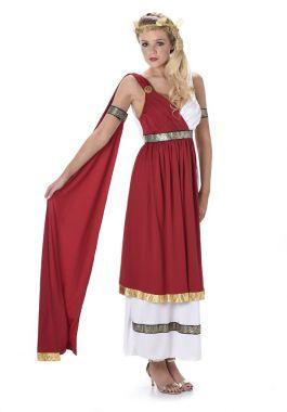 Roman Empress - M