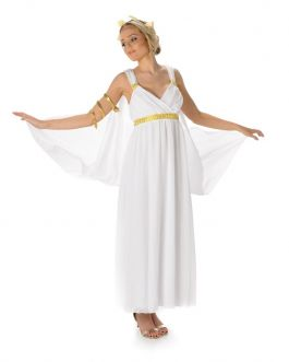 Aphrodite - L