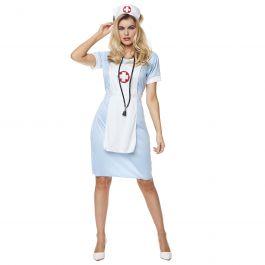 Nurse - S
