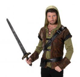 Robin Hood - M