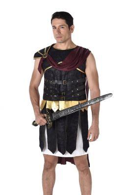 Roman Soldier - L