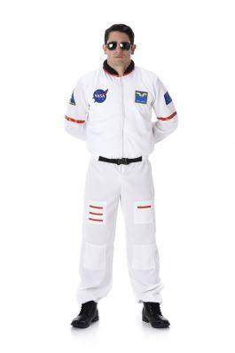 Male Astronaut - L