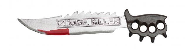 Zombie Killer - 50 cm