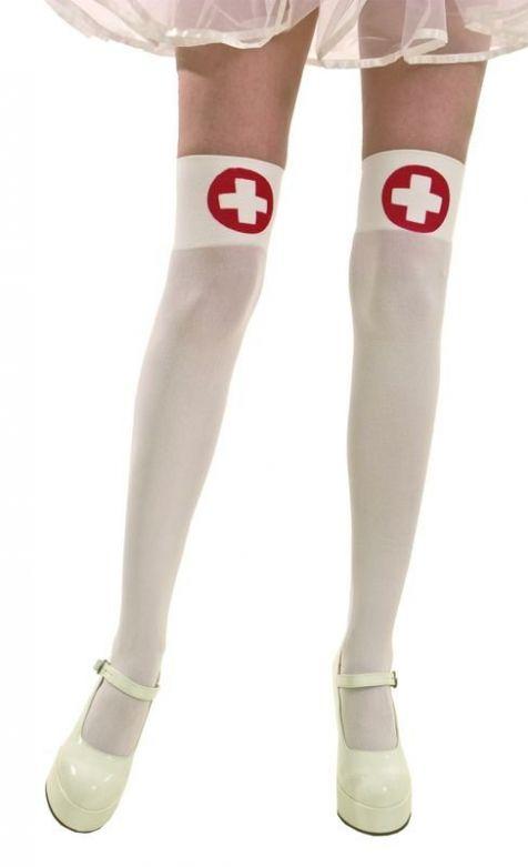Nurse Stocking - One-Size