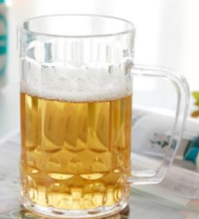 Beer Cup 0,5 L