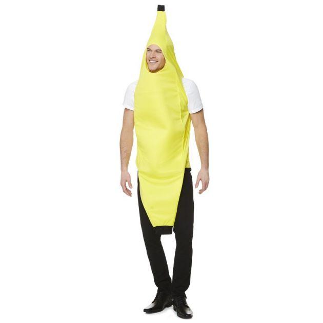 Banana - Onesize