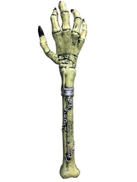Skull Arm - 65 cm Quality Foam