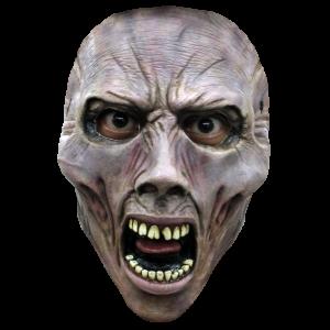 Gezichtsmasker - Scream Zombie 1