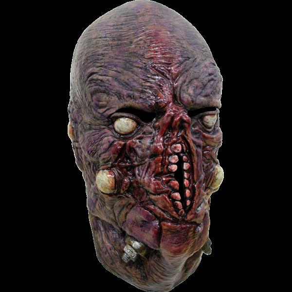 Headmask - Razor Teeth