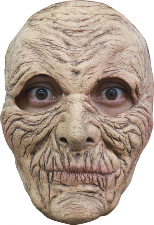 Face Mask - Grand Ma