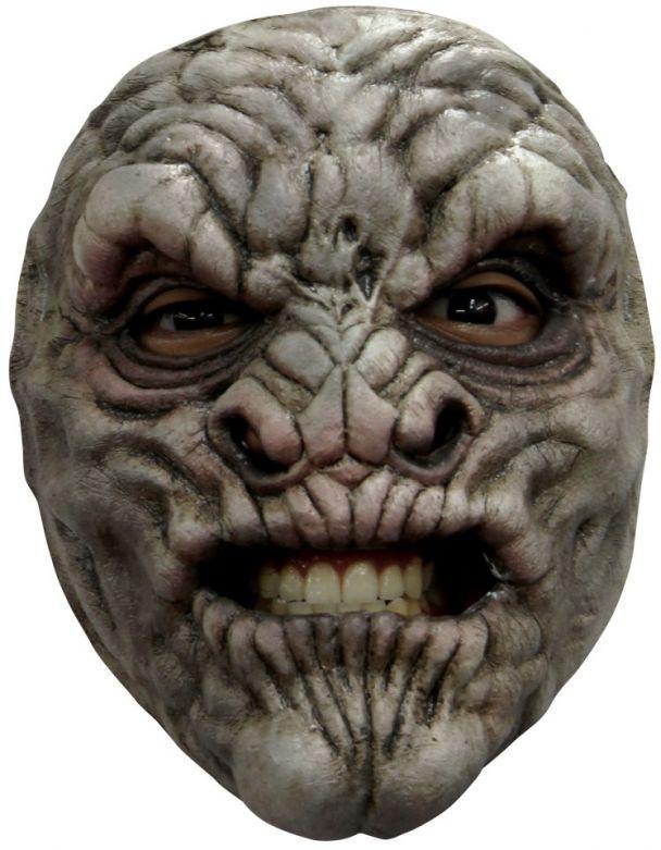 Face Mask - Gargoyle