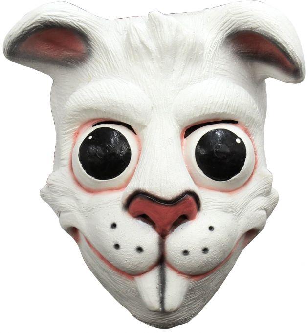 Face Mask - Rabbit