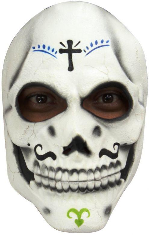 Face Mask - Catrin