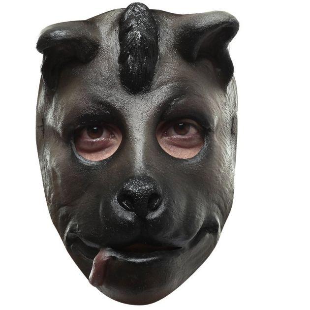 Face Mask - Xolo