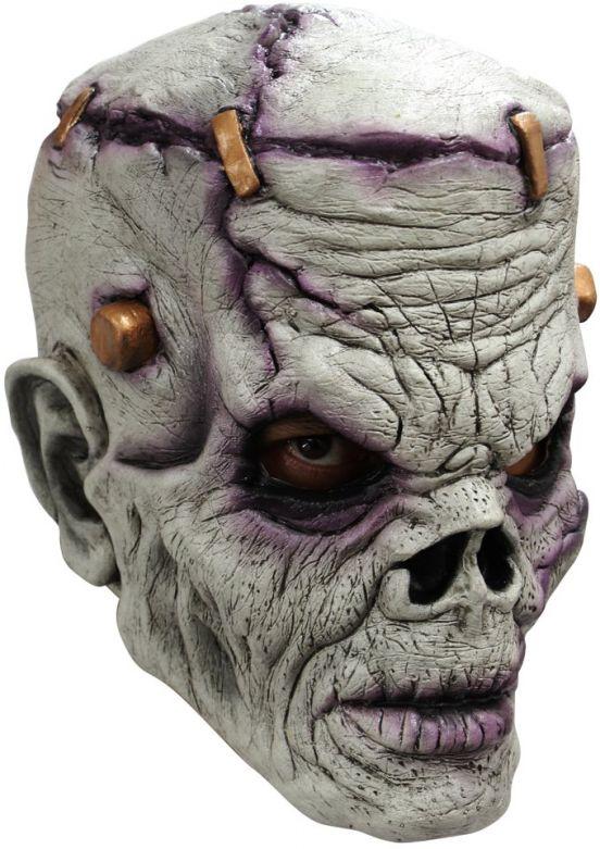 Headmask - Frank'n Zombie