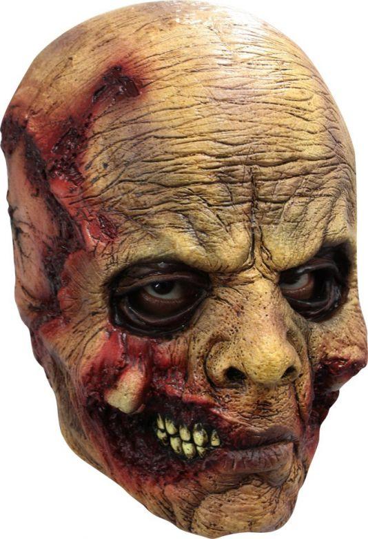 Headmask - Deceased