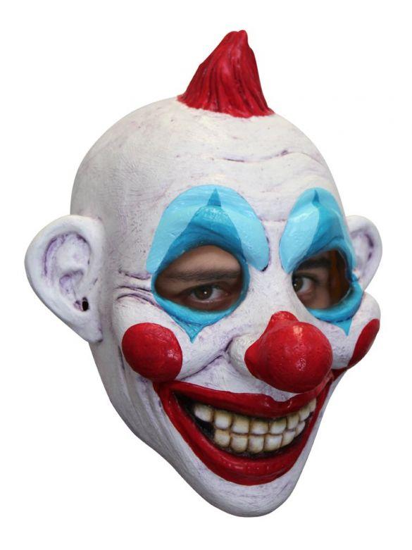 Headmask - Circa Clown