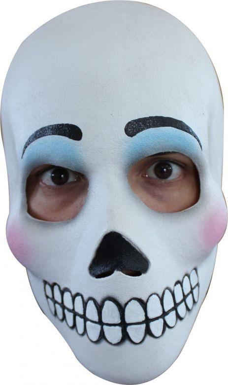 Headmask - Day of the Dead: Catrina