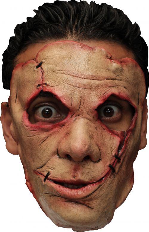 Face Mask - Serial Killer 29