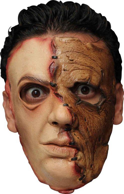 Face Mask - Serial Killer 31