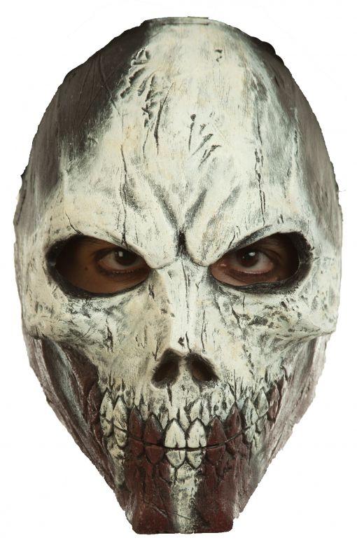 Headmask - Assault Skull Mask