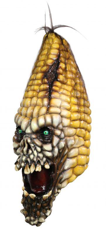 Headmask - Evil Corn