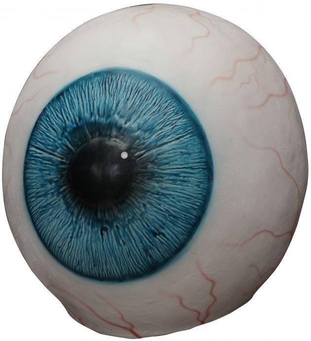 Headmask - Eye