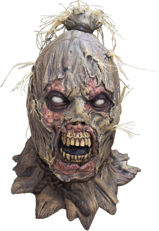 Headmask - Scareborn