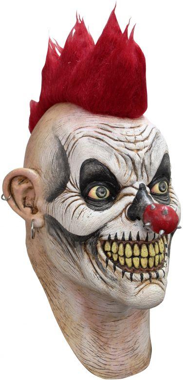 Headmask - Punky