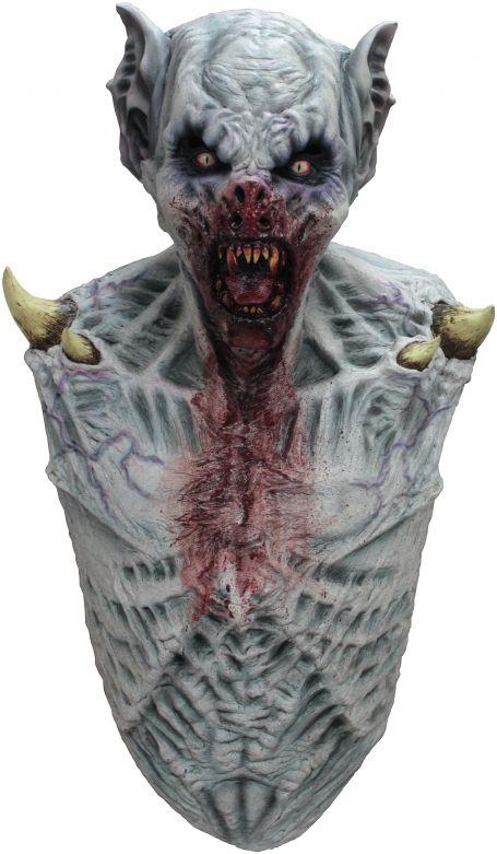 Headmask - Mega Vampire