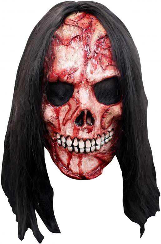 Headmask - Corpse