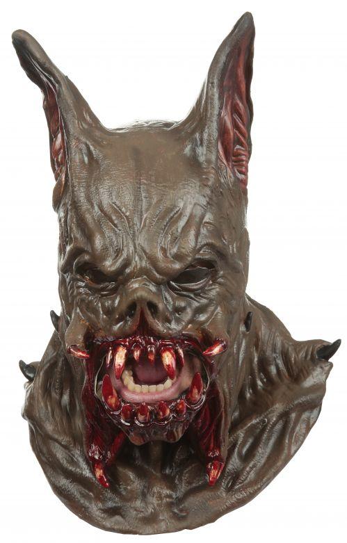 Headmask - Mutant Vampire