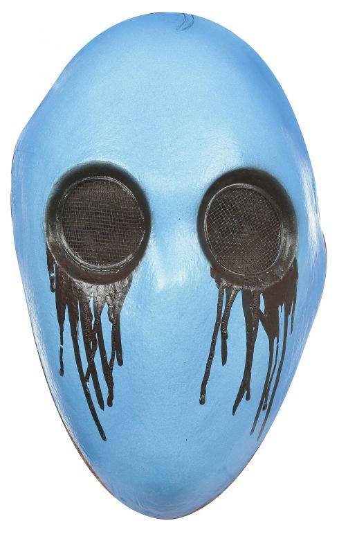 Face Mask - Creepypasta: Eyeless Jack