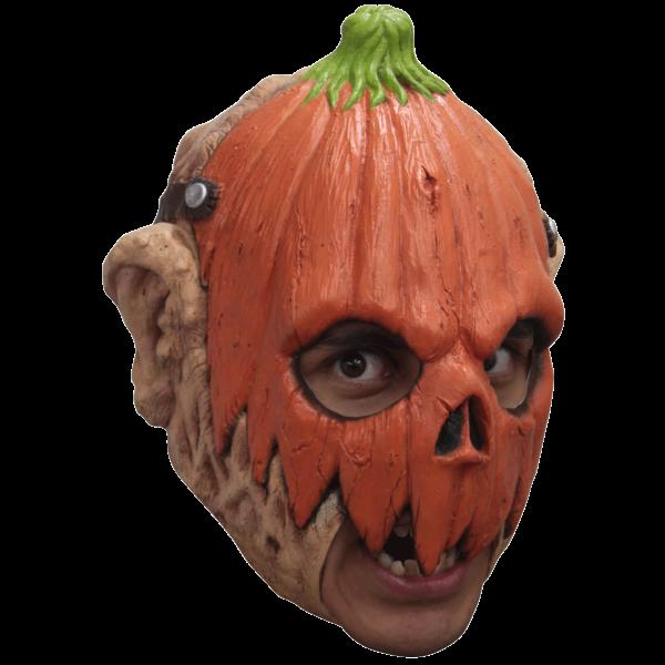Chinless Mask - Killer Jack