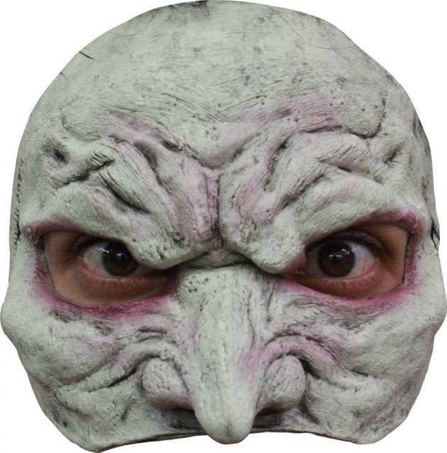 Half Mask - Vampire