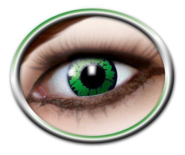 Reptil Lenses (3 Months)